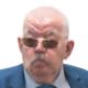 Адельгужин Ахтям Ахметович