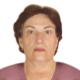 Маликова Надежда Июрьевна