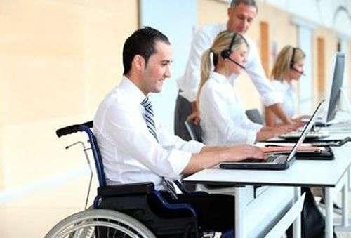 Мест в пределах квоты приема на обучение по программам бакалавриата за счет бюджетных ассигнований детей-инвалидов