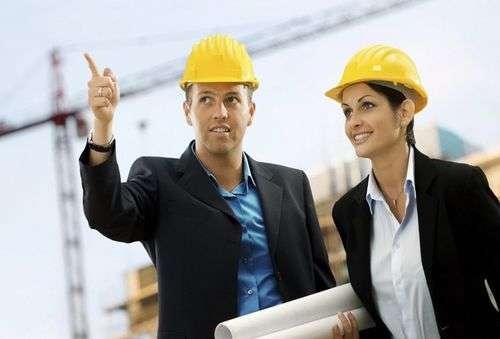 Вводный инструктаж по охране труда