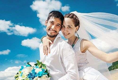 Сколько работодатель дает дней на свадьбу