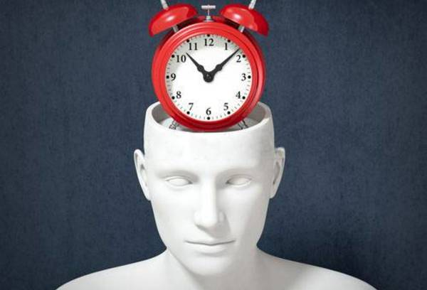 Часы стоимость человеко часы orient стоимость наручные